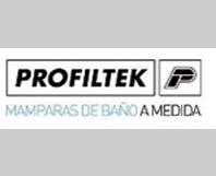 Profiltek